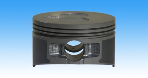 江苏莱恩HCMC130