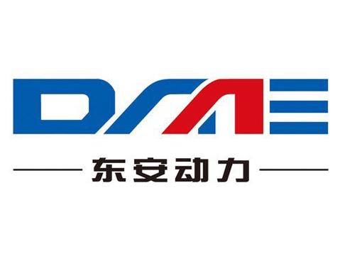 Dongan power