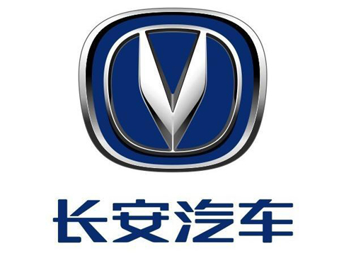 Changan Automobile